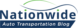 Nationwide Auto Transportation Blog