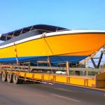 Auto Transport From Jacksonville, FL to Phoenix, AZ