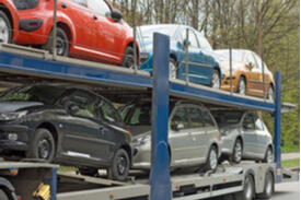 Car Transport Companies >> Car Shipping From New York Ny To Miami Fl Nationwide Auto