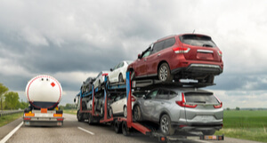 Auto_Transportation_Company