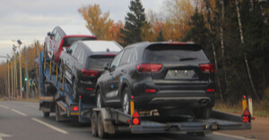 Car_Transportation_And_Truck_Shipping
