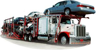 auto_shipping_and_transportation
