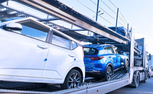 Ship My Car >> Seattle To Jacksonville Car Shipping And Transportation Nationwide