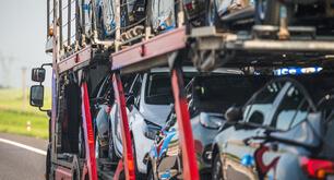 car_transportation_and_shipping