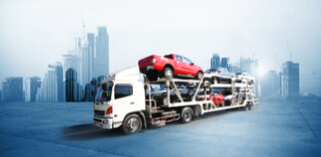 car_transportation_and_shipping