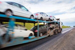 choosing a car carrier