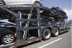 car_shipping_service