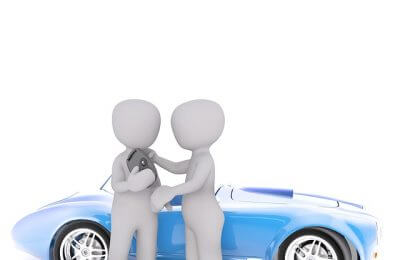 Buying a Car From a Dealer: What you need to know