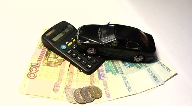 car shipping costs