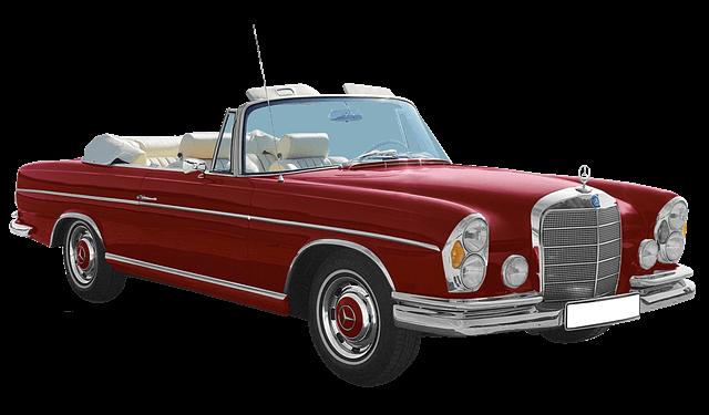 classiclassic car transportc car transport