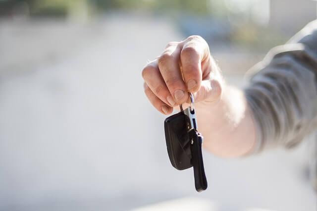 disable your car alarm