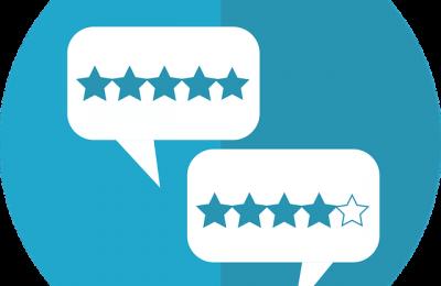 Shipping Reviews: Legitimate Online Companies