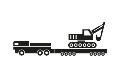 Heavy Duty Transport & Shipping Requirements