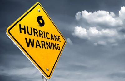 How to Prepare Your Car Ahead Hurricane Laura