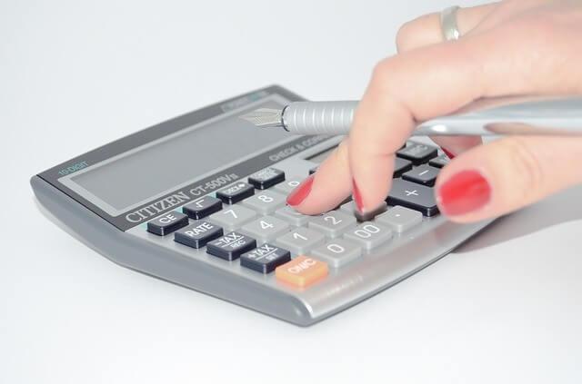 car shipping calculator