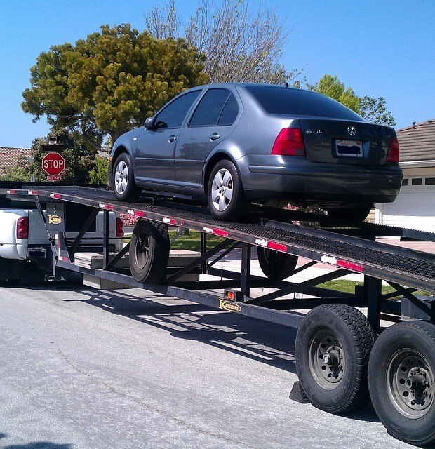 Car Shipping Companies: What You Need To Know Before You