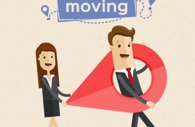 Moving to a New Location? Try before you buy!