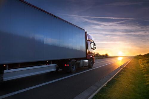 Enclosed car shipping rates