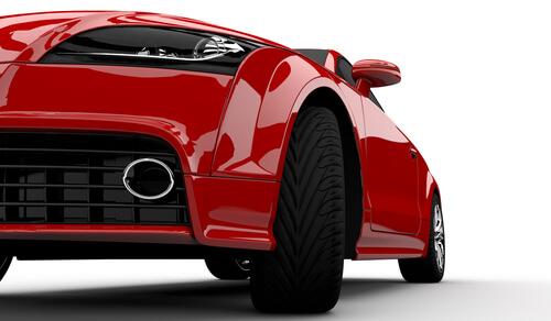 enclosed car transport cost per mile