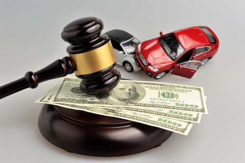 Manheim Auto Auctions: Buy Your Next Car from an Auction