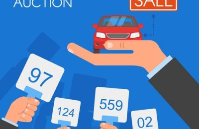Manheim Auto Auction: Your Nationwide Auto Transportation Guide to Auto Auctions