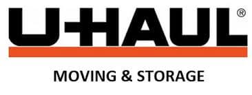 u-haul truck rental review