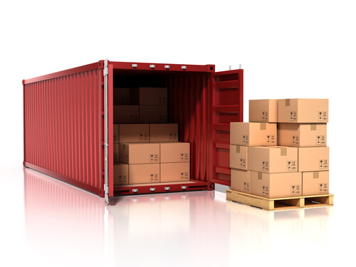 PODS Moving Containers: Independent Review 2019