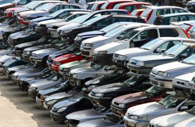 IAAI: An In-Depth Look at Insurance Auto Auctions Inc.