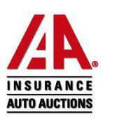 iaai auctions