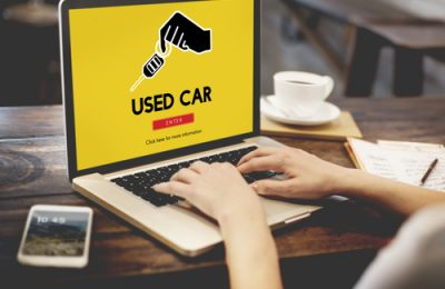 Buy and Sell Cars on Craigslist Without Being Scammed: Your Complete Guide