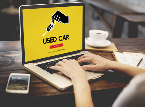 CRAIGSLIST: How to buy and sell cars online without being