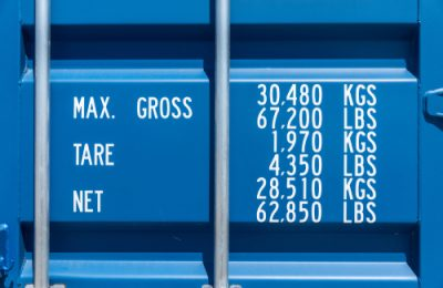 How GVWR Affects Your Car Transport
