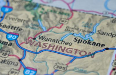 Moving to Washington State: Your 2020 Guide