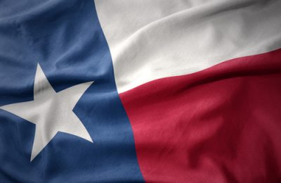 Moving to Texas: Your 2020 Relocation Guide