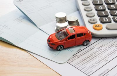 Cargo Insurance: 5 Important facts about auto transport insurance