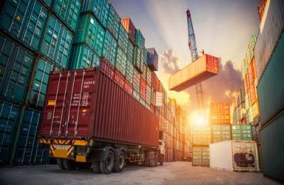 Freight Carriers Explained