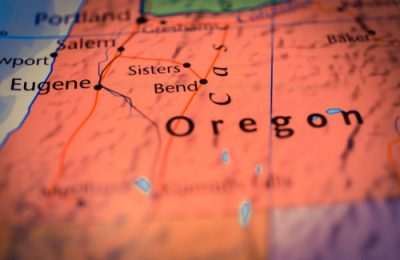 Moving to Oregon: Is it the right decision for you?