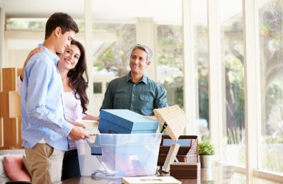 Moving Out on Your Own: Things You Should Know First