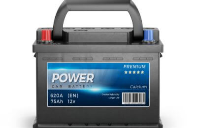 Car Battery Lowdown: How long do car batteries last?
