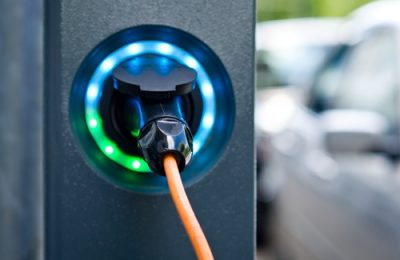 Used Electric Cars: A Buyer's Guide (2021)