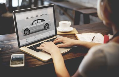 Best Place to Sell a Car Online in 2020
