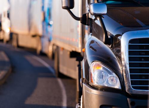 auto shipping seasons