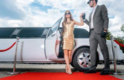 Celebrity Cars 2020 (PLUS: Videos!)