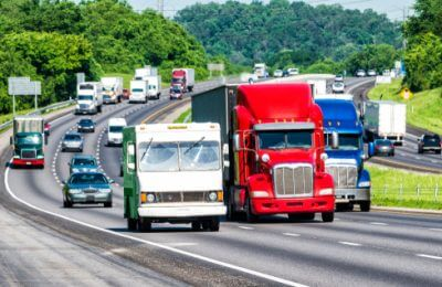 Ship a Car Interstate: 5 Steps for Successful Auto Shipping