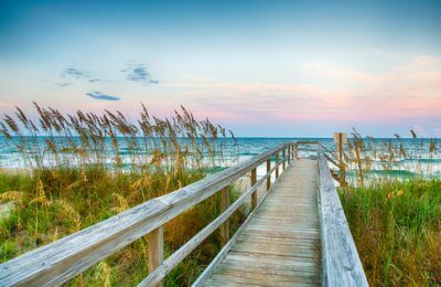 Moving to North Carolina: Is it the right decision for you?
