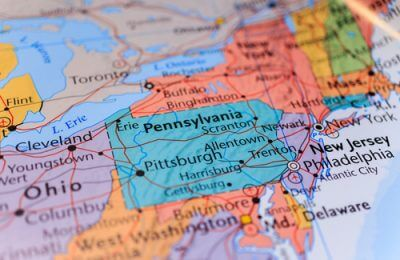 Moving to Pennsylvania in 2021? Here's what you should know