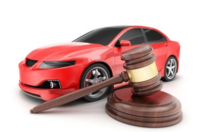 Ship a Car from an Auction: Frequently asked questions, answered