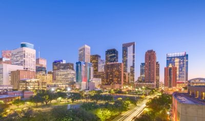 Houston Relocation Guide: Things to Know Before Moving to Houston, TX