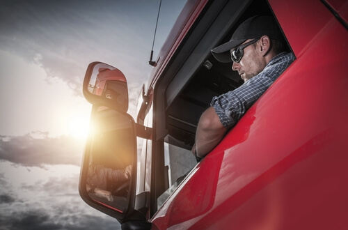 Questions to Ask Auto Transport Companies