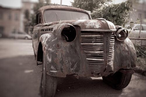 auction to dealer auto transport